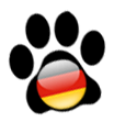 Home page - Deutsch
